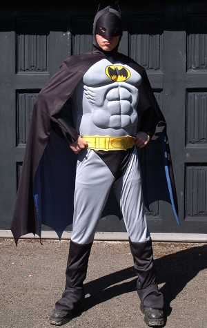 [Image: Batman-costume-with-cape-for-hire.jpg]