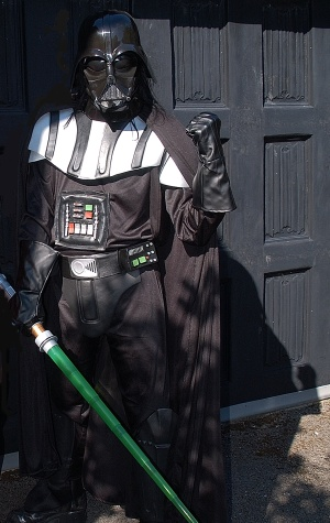 Darth Vader costume : stormtrooper costume for hire  - Germanpascual.Com